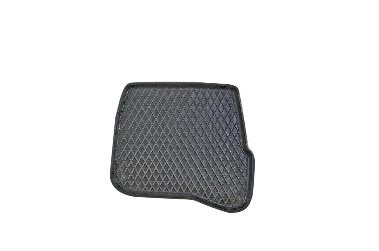 Gumové rohože MG Passat zadné, model - (17 pravy)