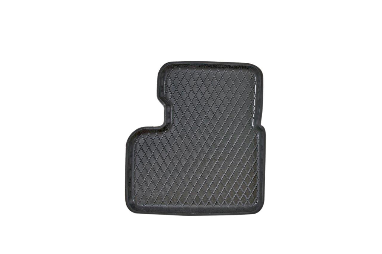Gumové rohože MG Matiz zadné, model - (20 ľavy)