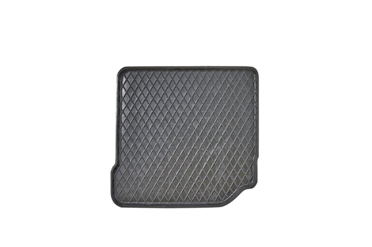 Gumové rohože MG Octavia zadné, model - (21 ľavy)