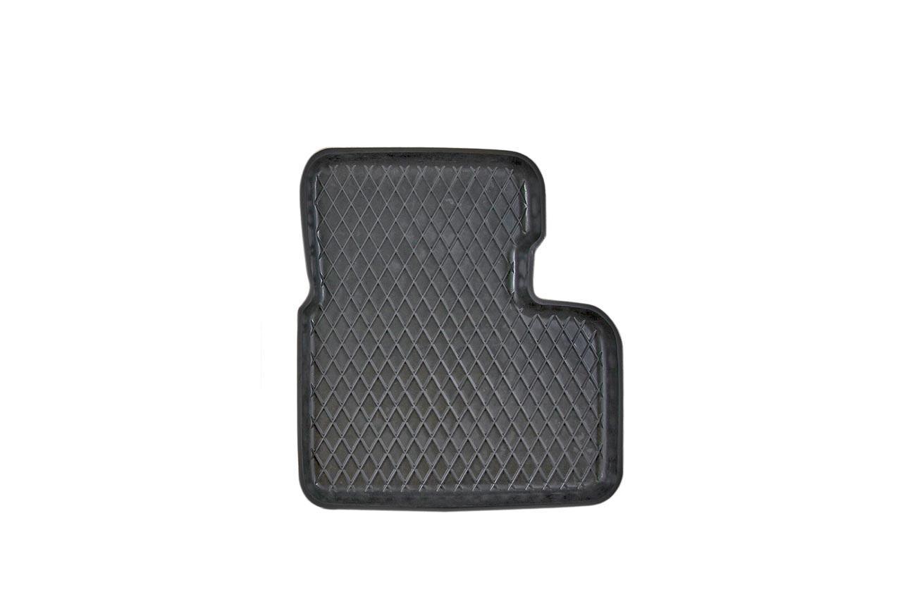 Gumové rohože MG Matiz zadné, model - (20 pravy)