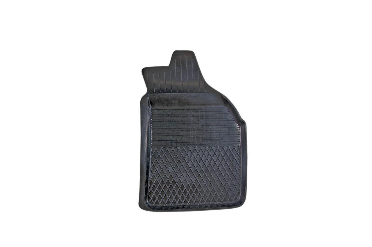 Gumové rohože MG Spark, Matiz predné, (TP) model - (FX pravy)