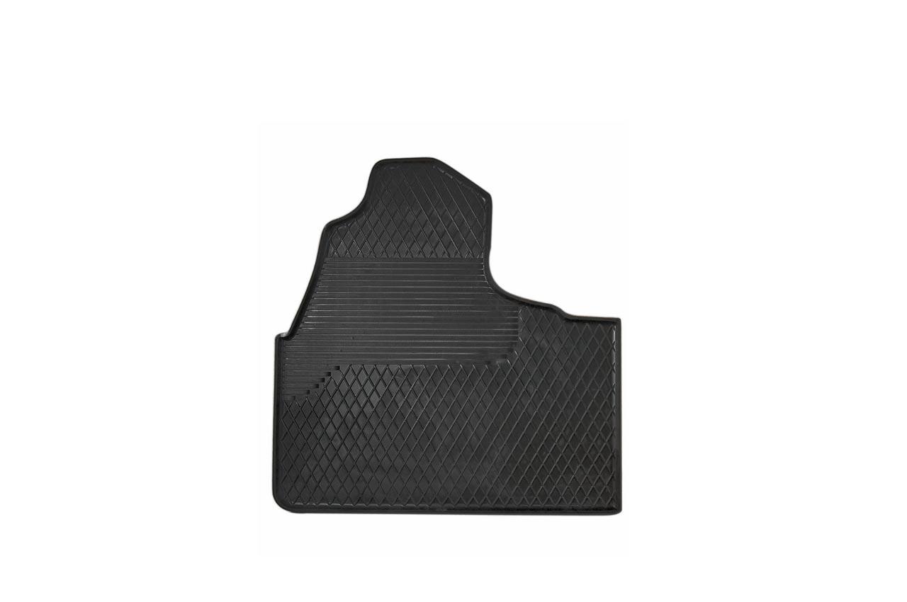Gumové rohože MG Sprinter, Crafter model - (MX ľavy)