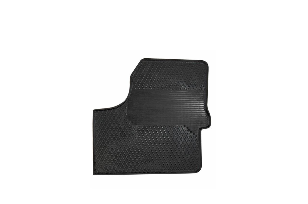 Gumové rohože MG Sprinter, Crafter model - (MX pravy)