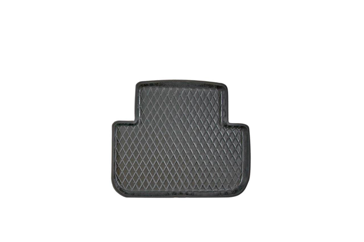 Gumové rohože MG Lanos zadné, univerzálny model - (19)