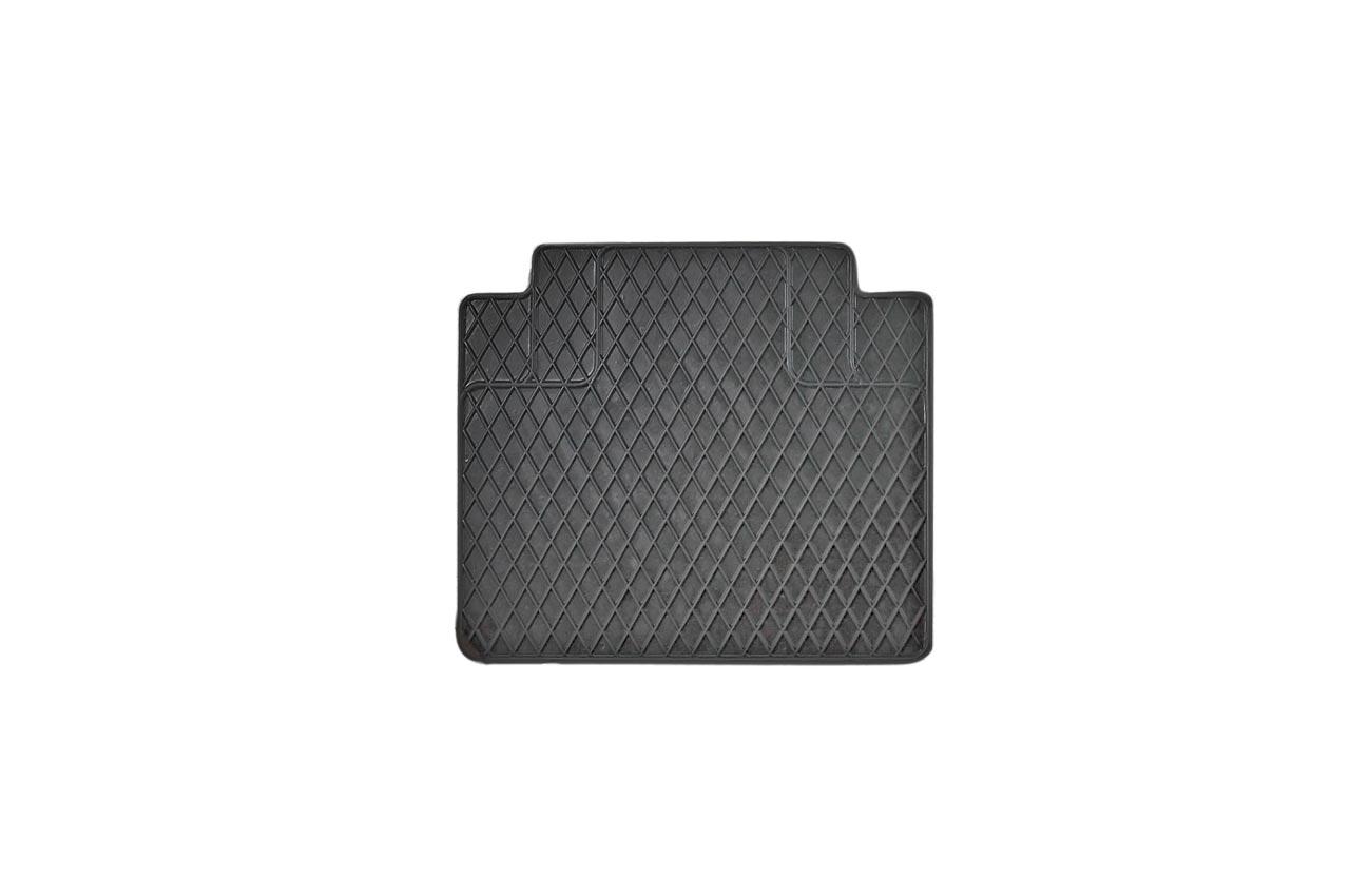 Gumová rohož MG plochy na vystrihnutie (model 15)