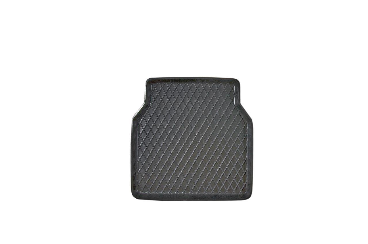 Gumové rohože MG univerzálny, zadný, model - (2)