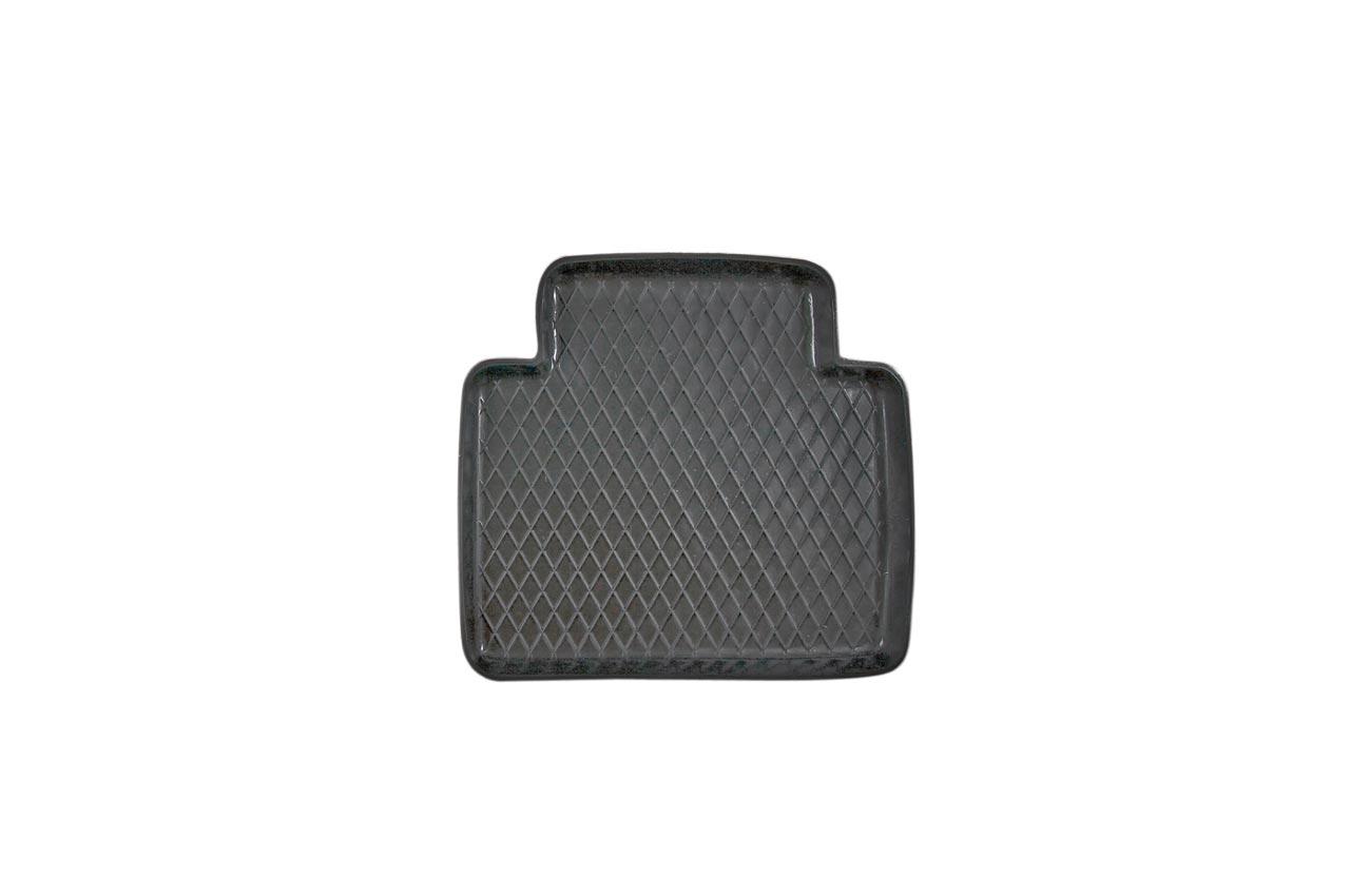 Gumové rohože MG Toyota zadné, univerzálny model - (3)