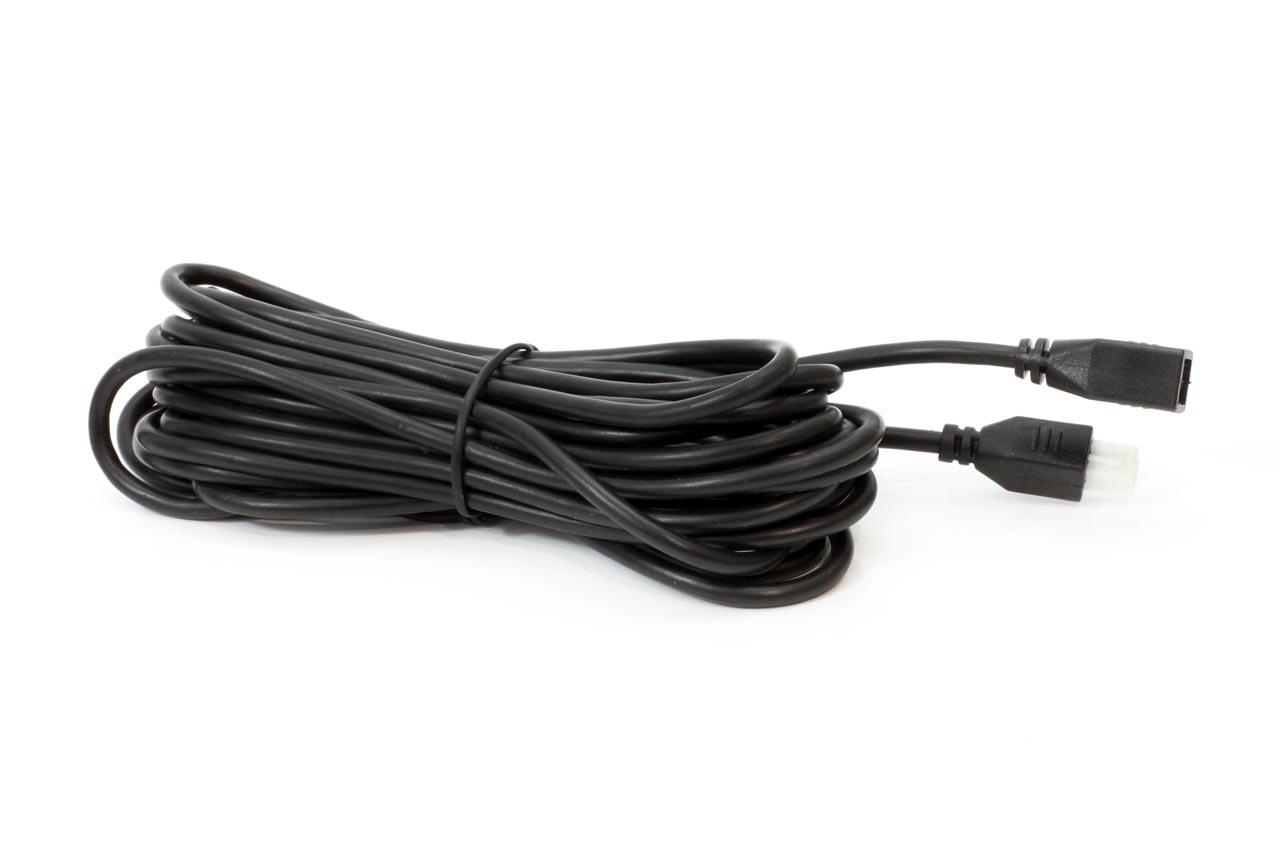 Predlžovací kábel na parkovacie senzory 4m