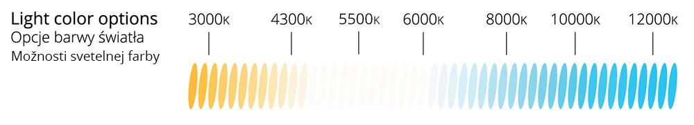 xenon-barwy.jpg